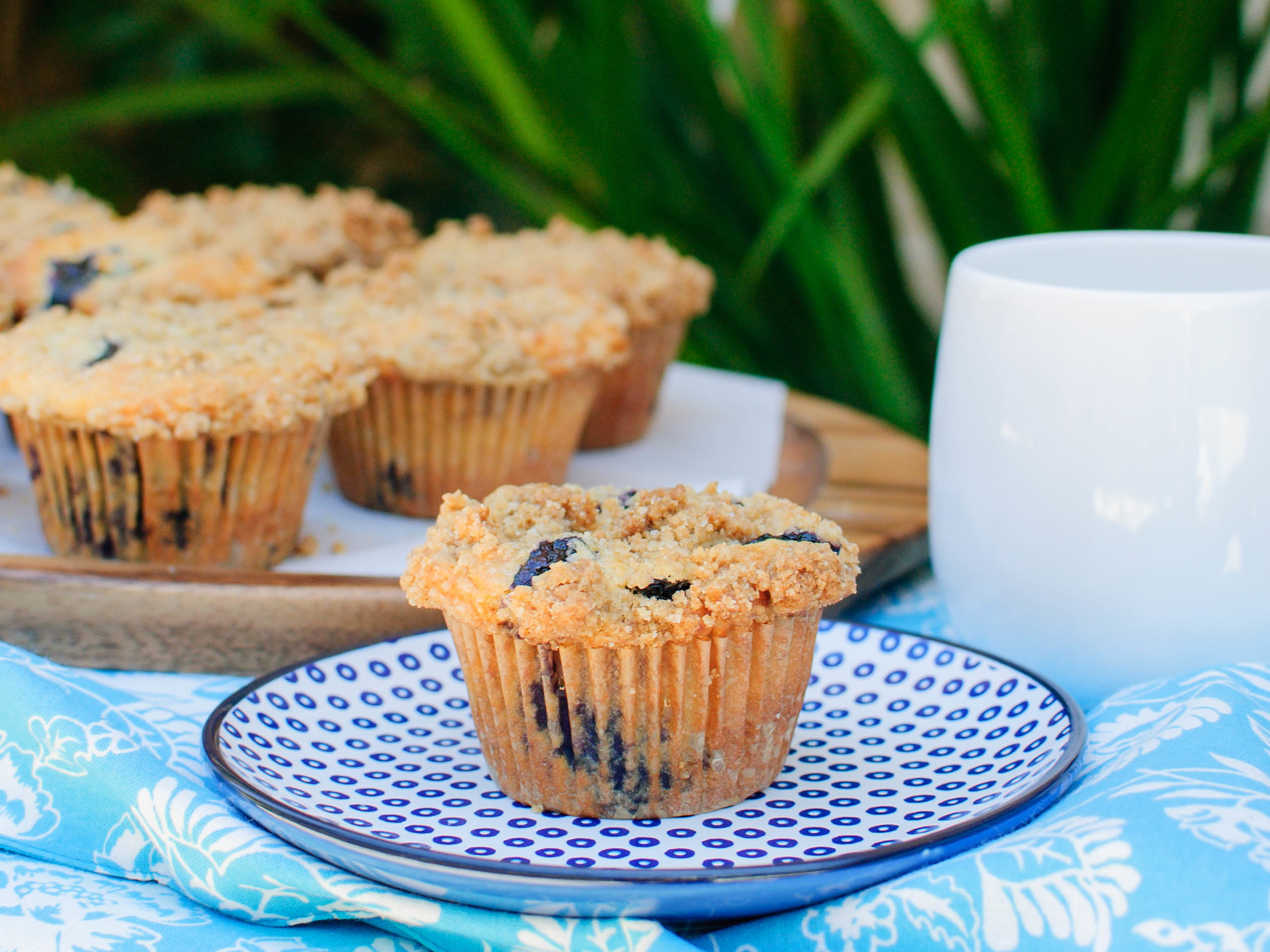 blueberry muffins and coffee-0106.jpg