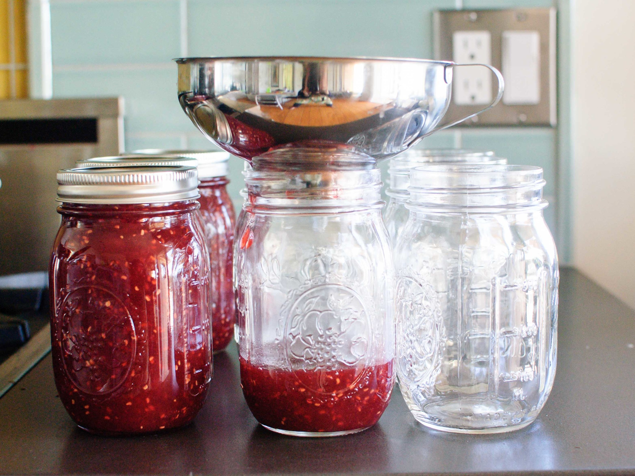 Jam and Biscuits-0256.jpg