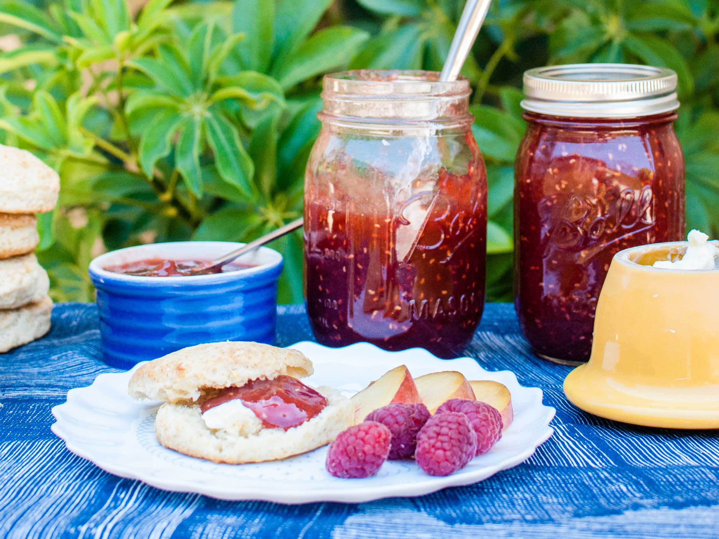 Jam and Biscuits 2-0397-3.jpg