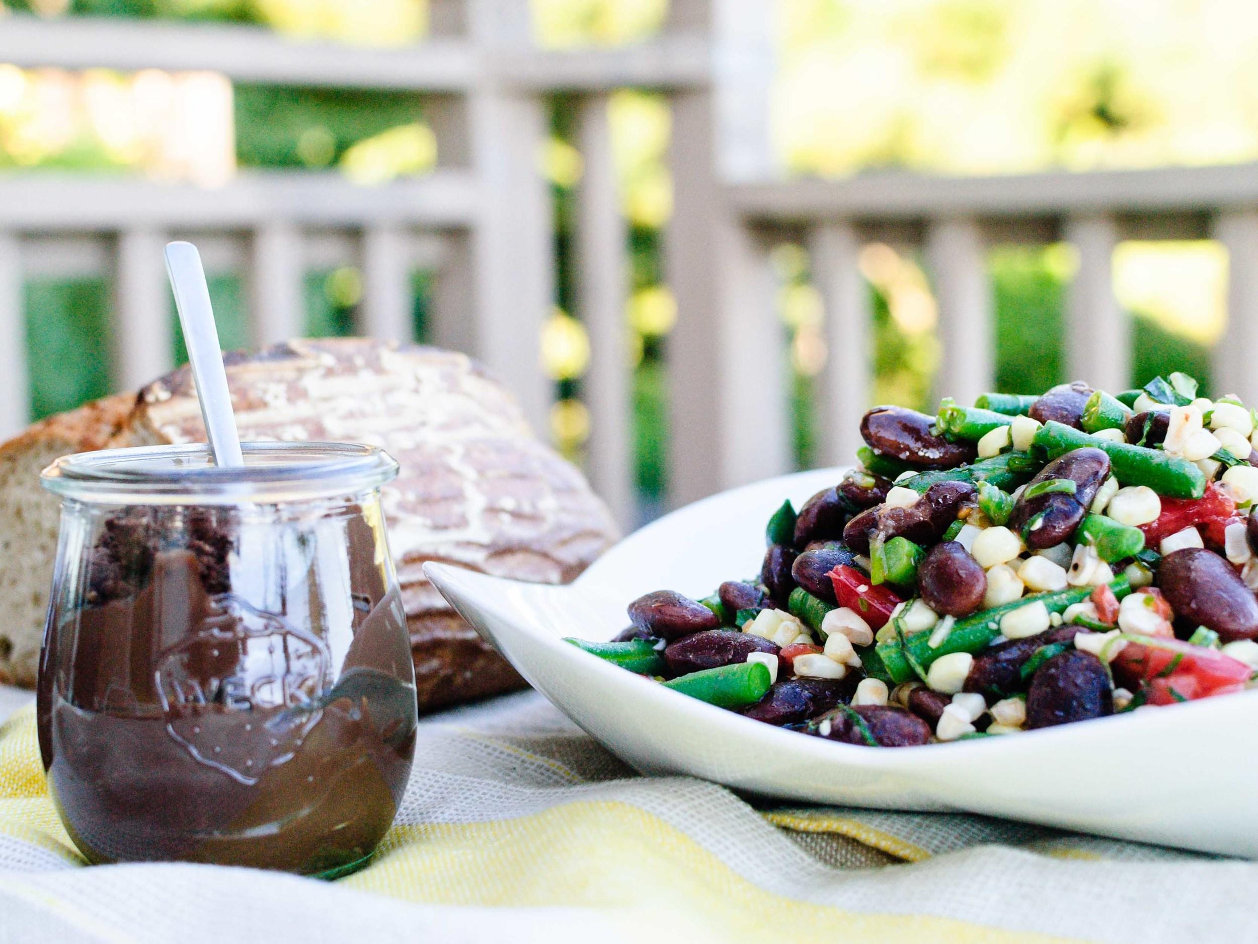 bean salad-0474.jpg