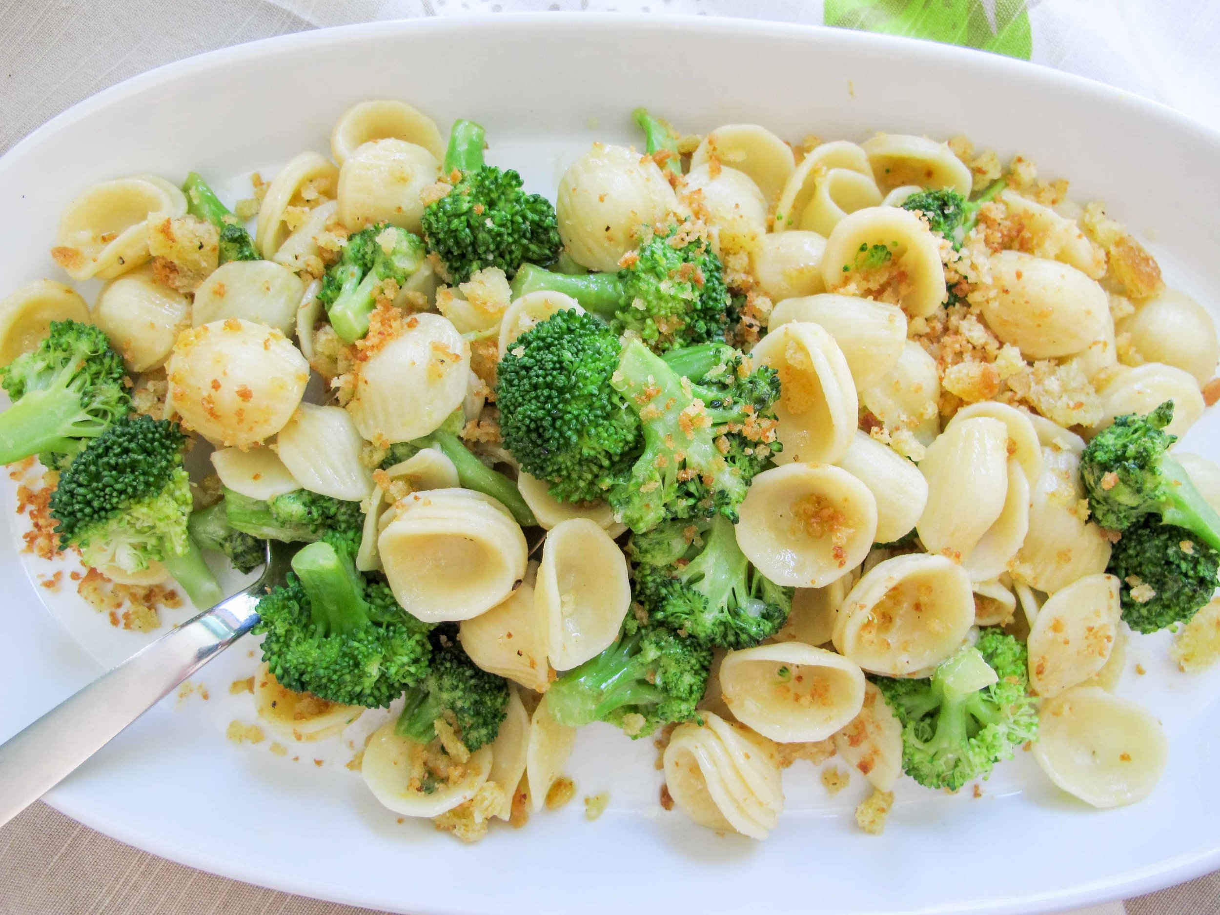 broccoli and orrechiette-9.jpg