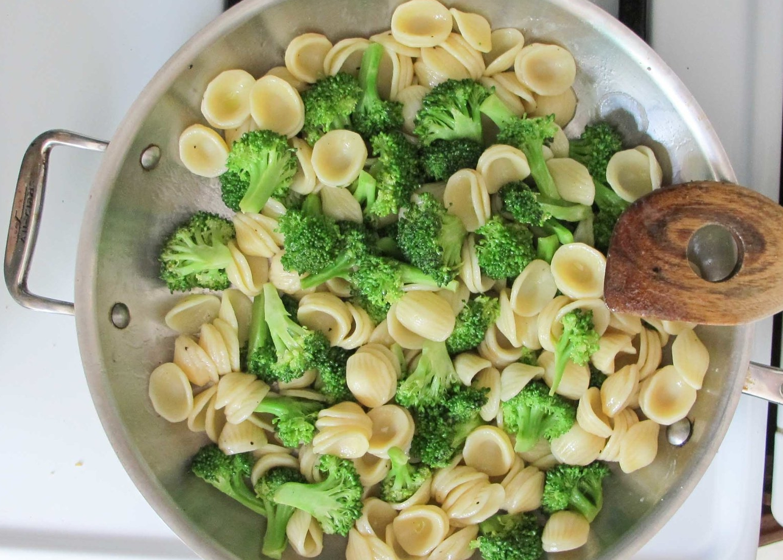 broccoli and orrechiette-4.jpg