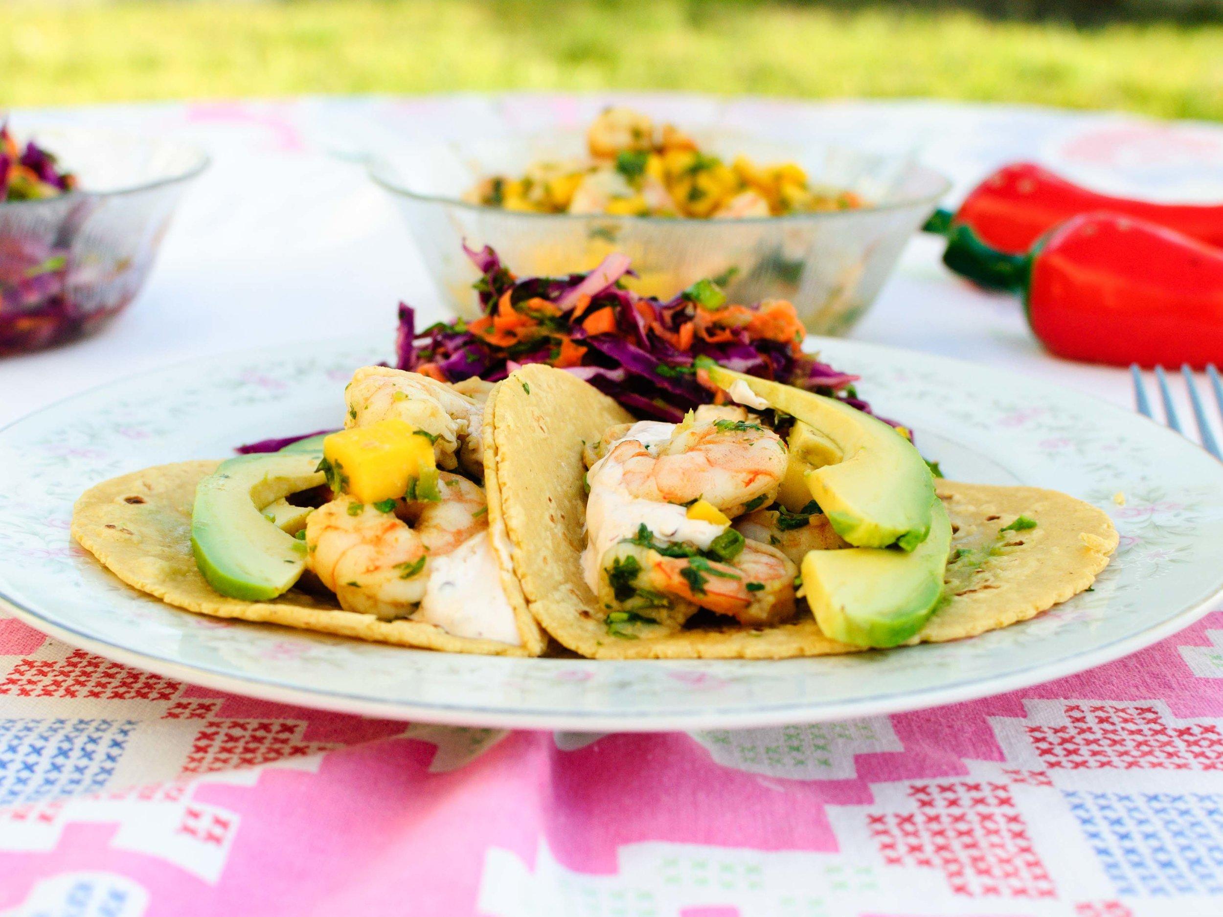 mango shrimp tacos-0221.jpg