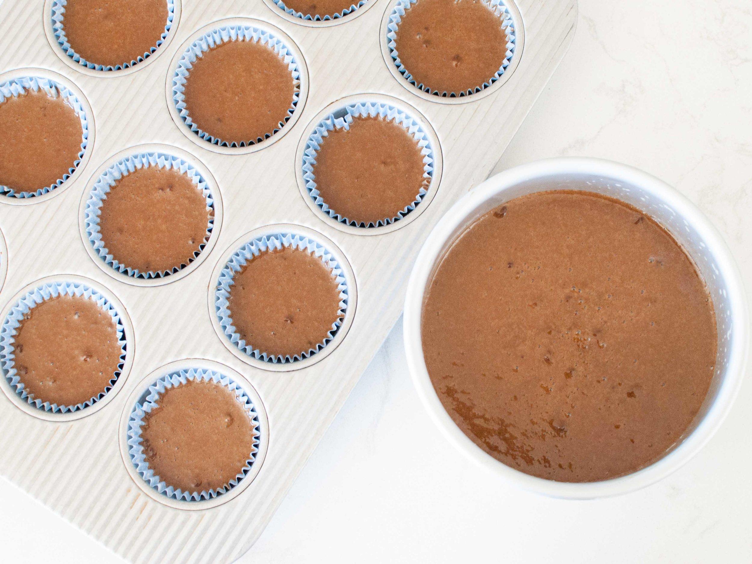 Chocolate Cake-0388.jpg
