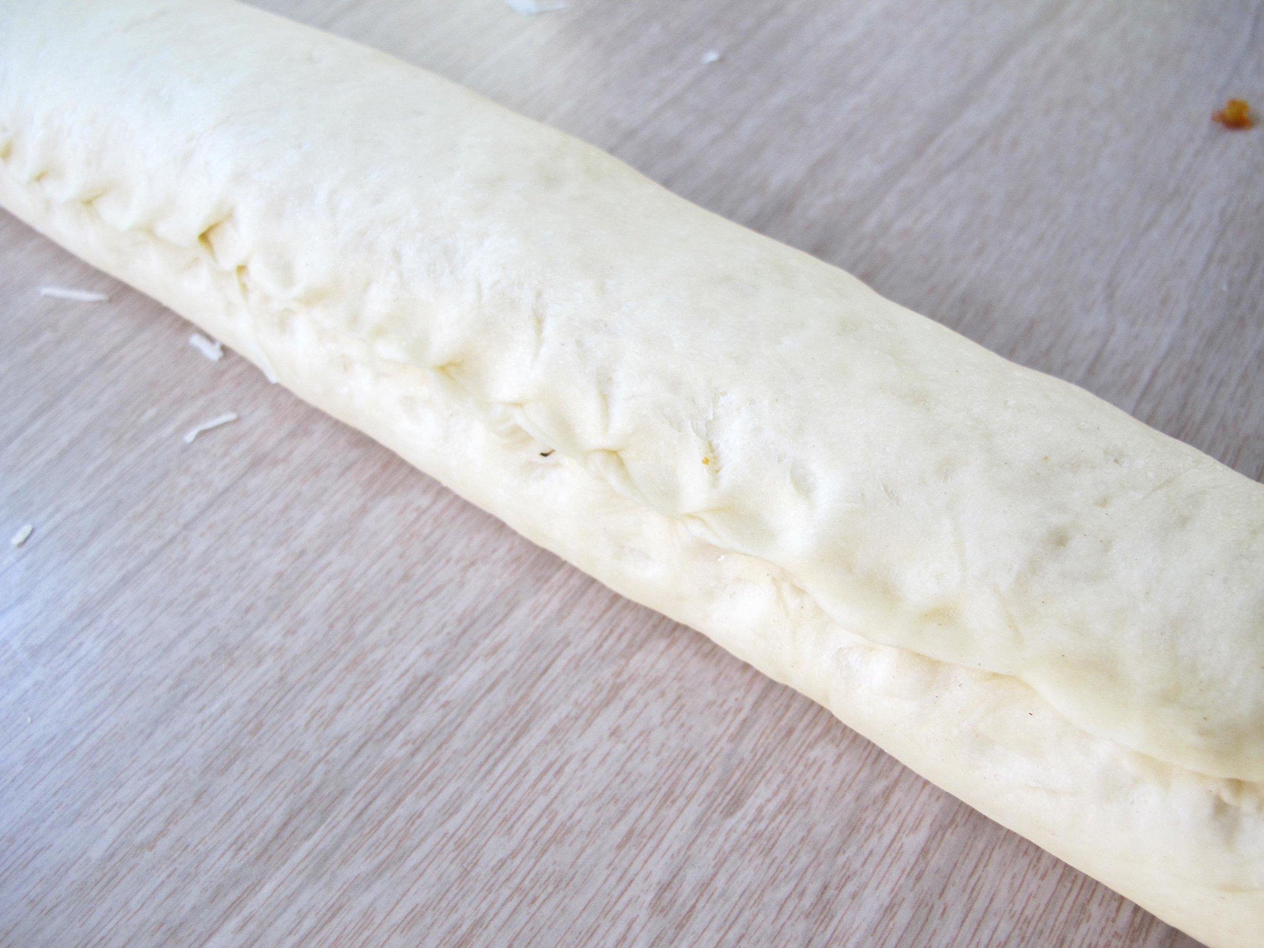 pane bianco-6.jpg