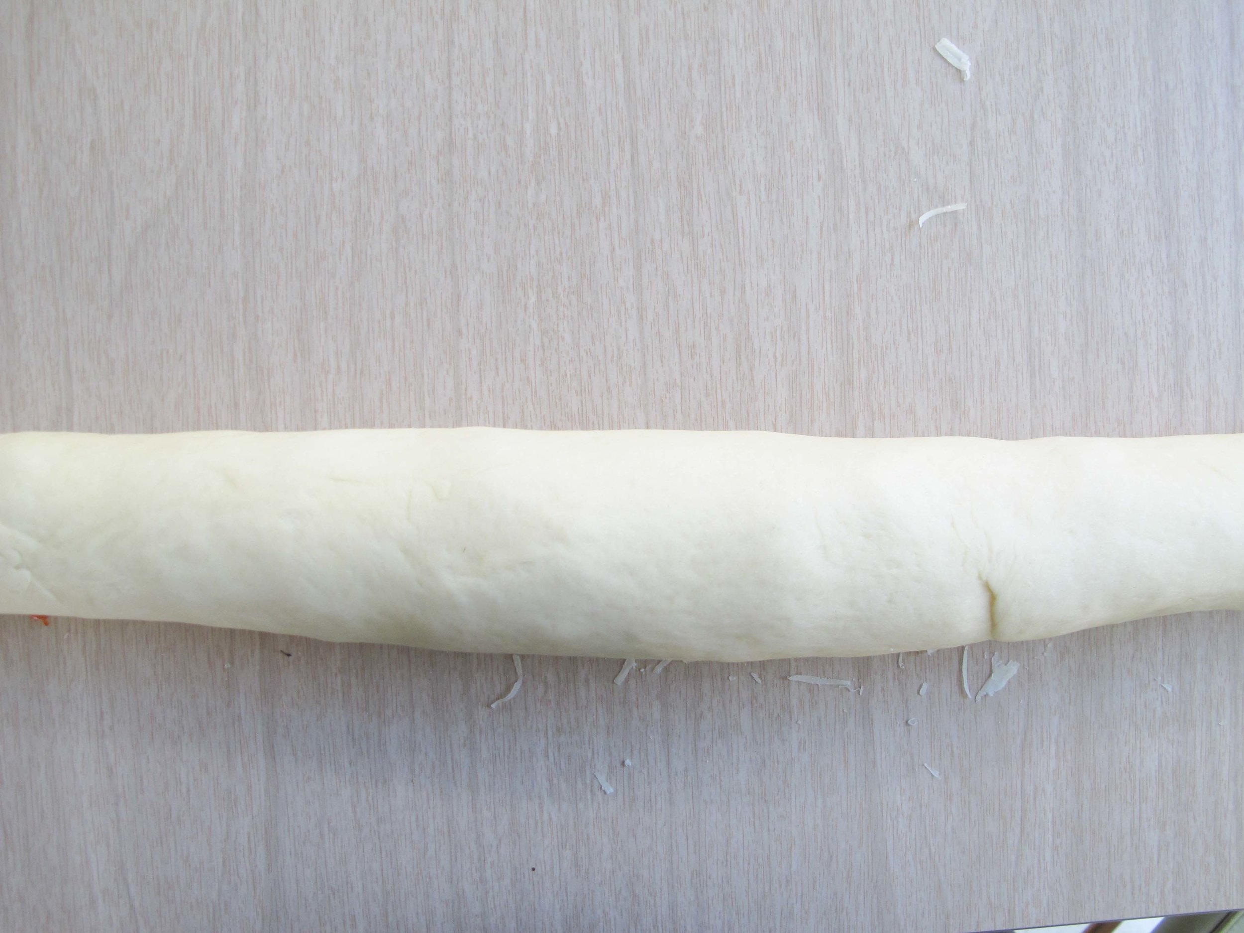 pane bianco.jpg