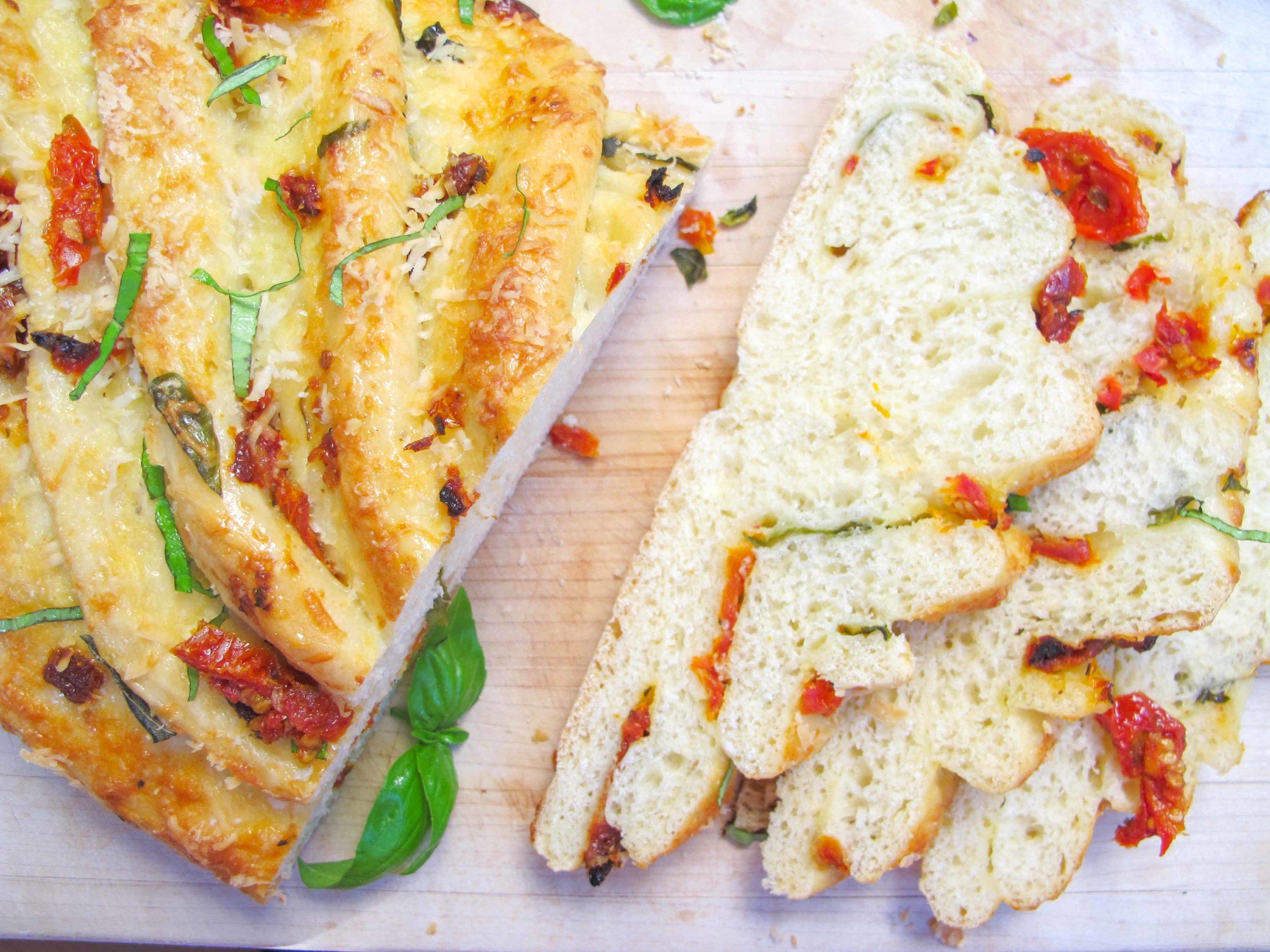 pane bianco-4-2.jpg