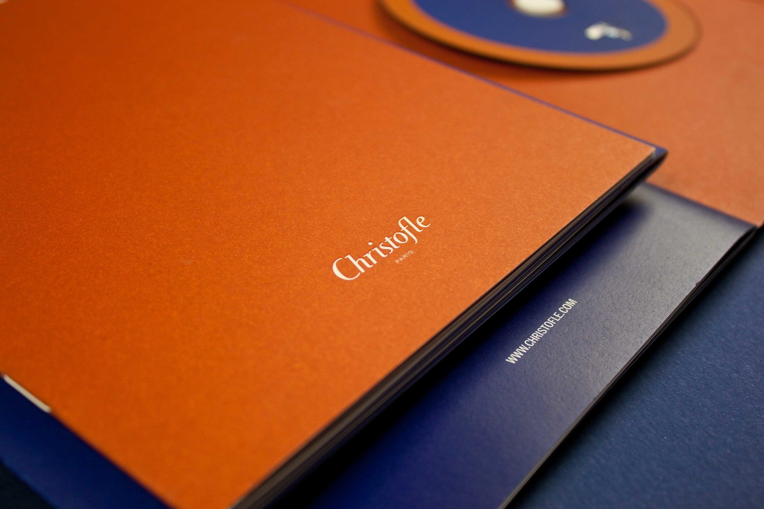 Christofle-4.jpg