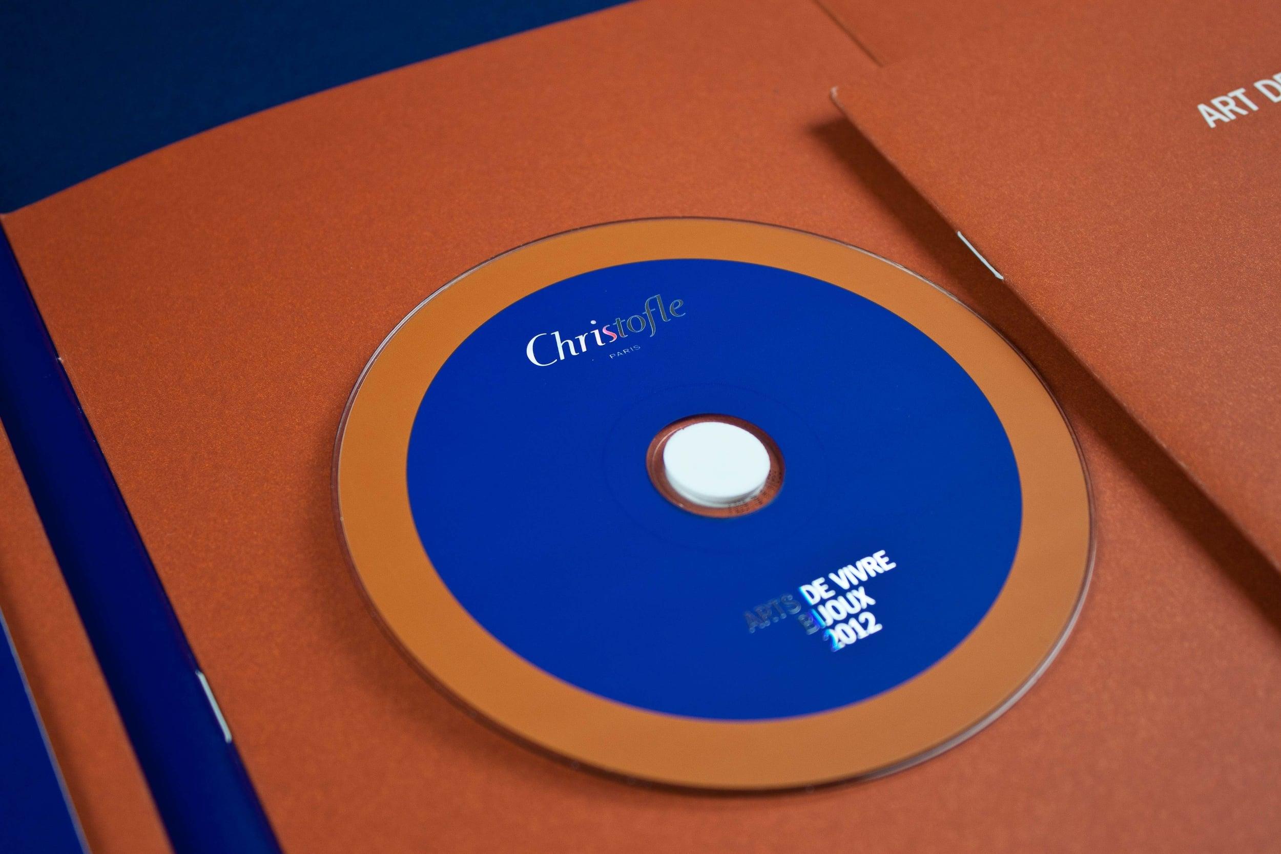 Christofle-3.jpg