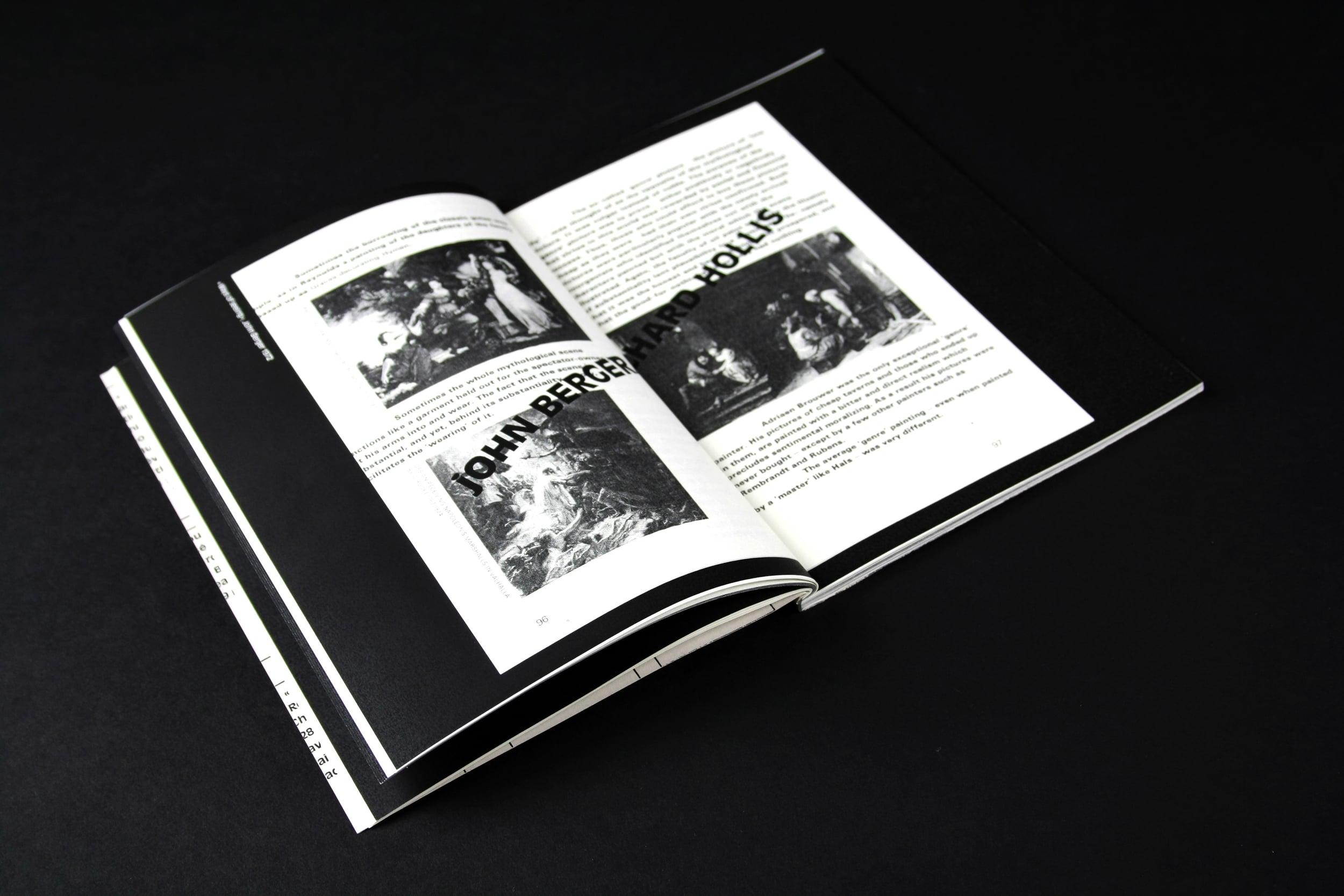 1. Les artistes de la constellation-3.jpg