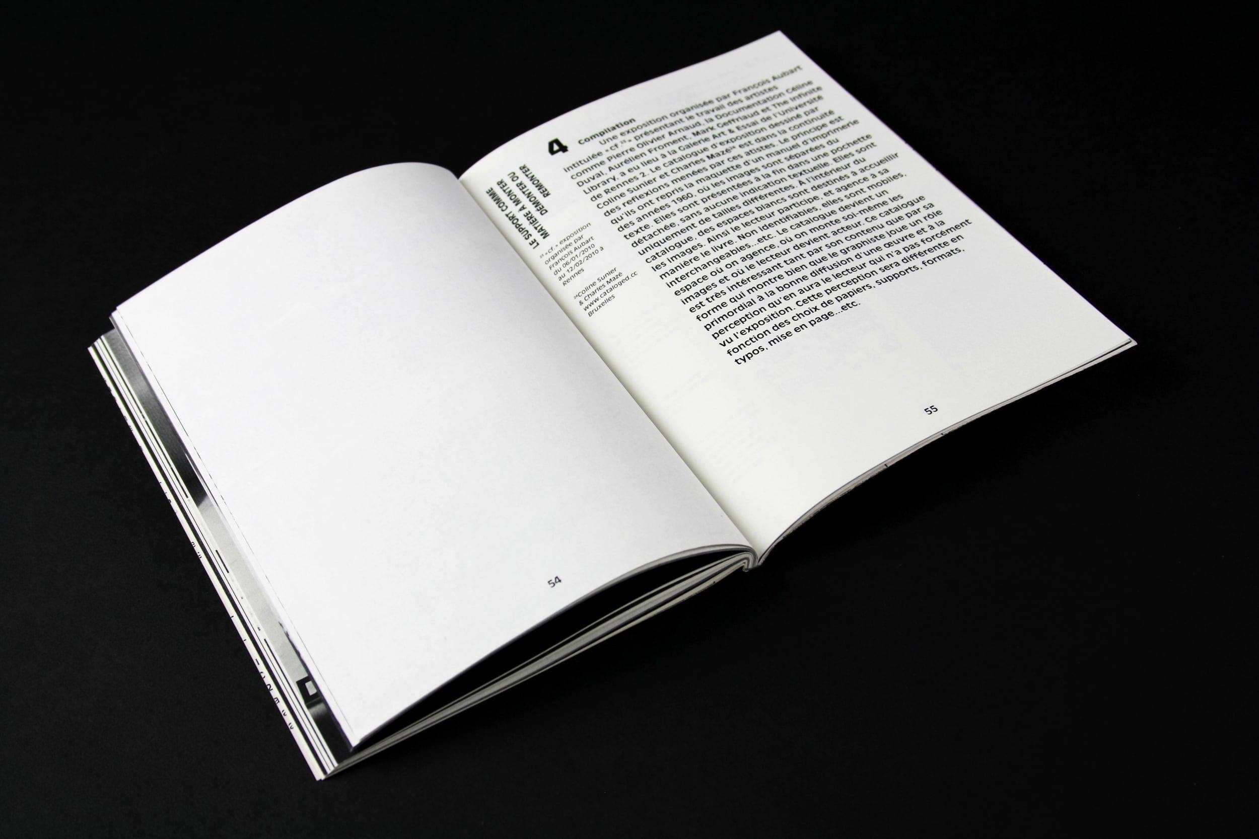 1. Les artistes de la constellation-7.jpg