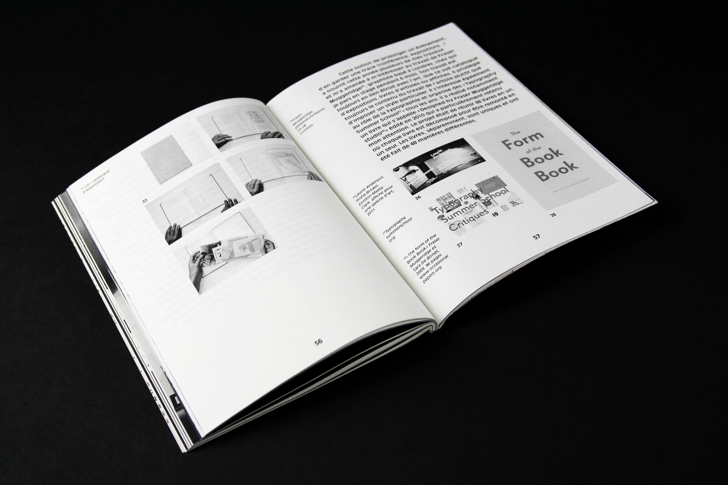 1. Les artistes de la constellation-8.jpg
