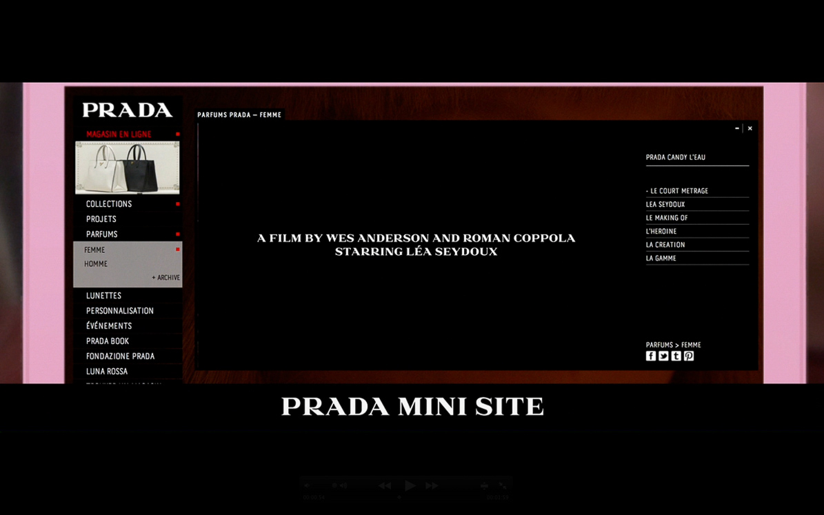 1. Prada-5.jpg
