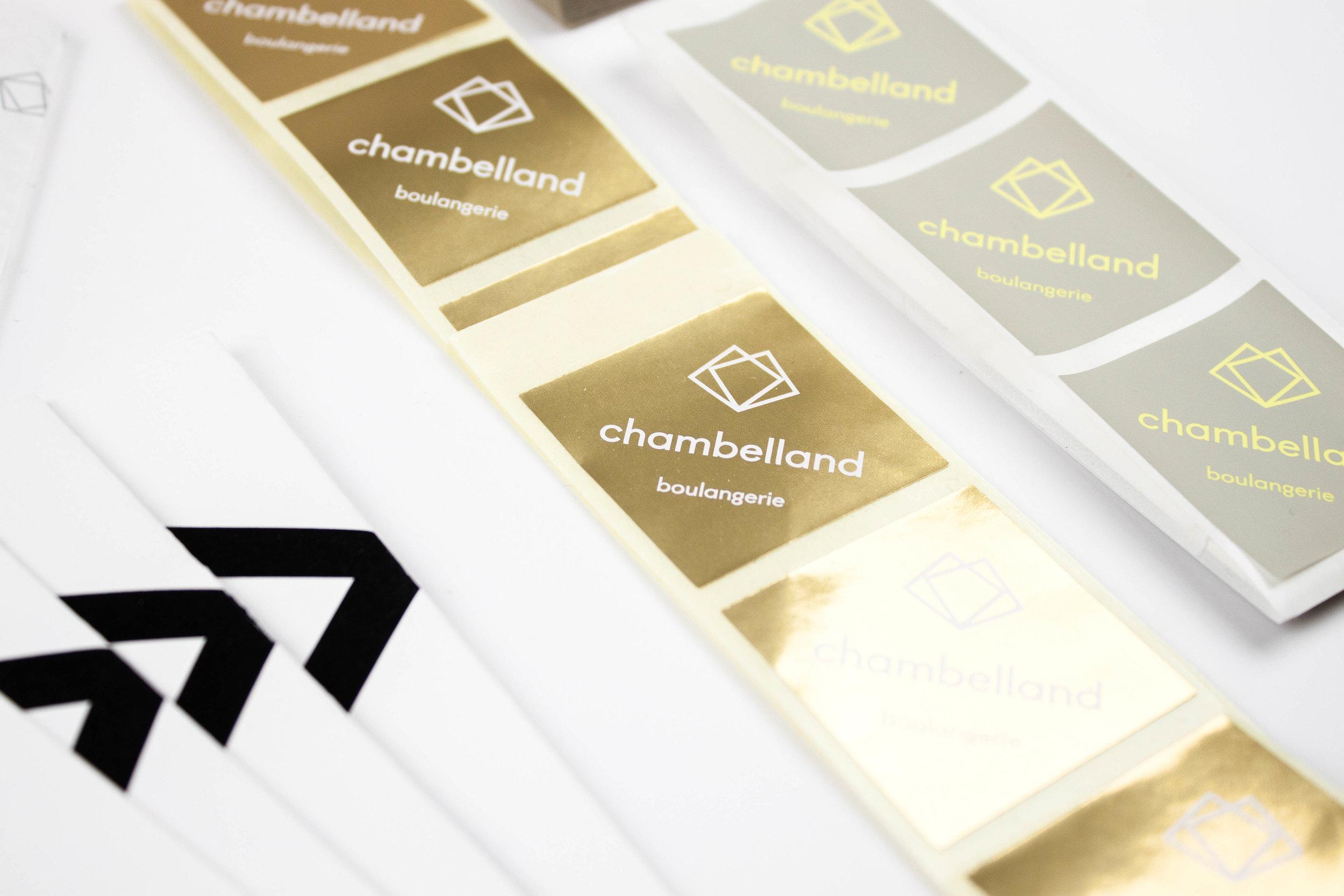 1. Chambelland-ensemble-5.jpg