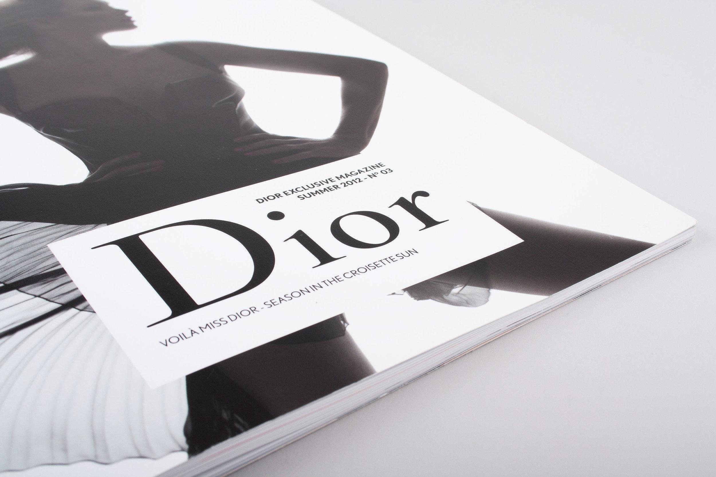 Dior-summer