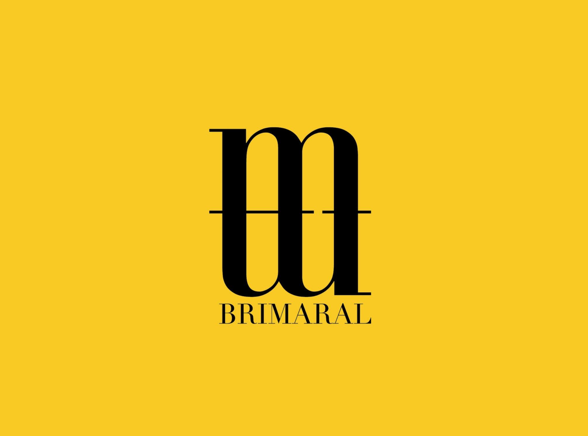 logo-brimaral.jpg