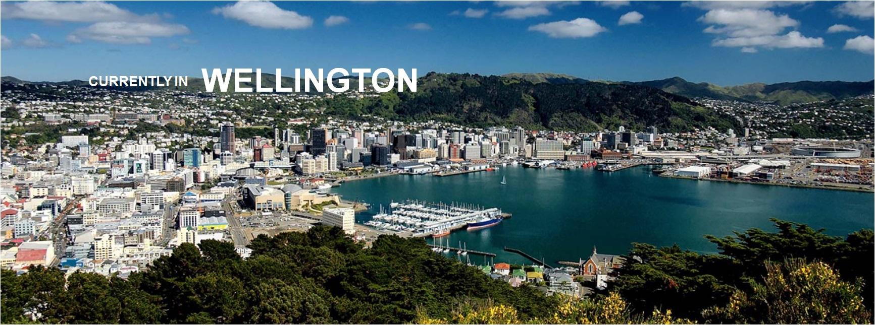 Wellington2.jpg