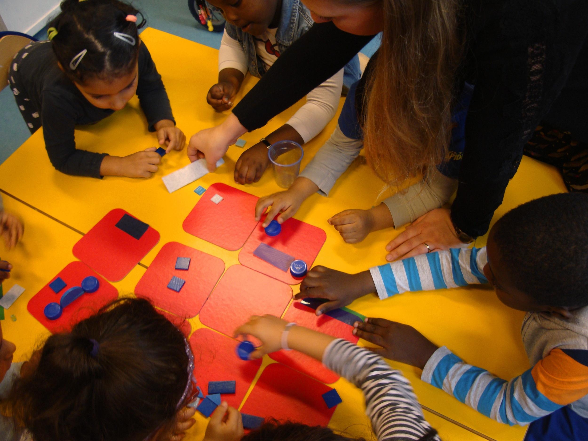 VASAlab Classroom Workshops 2014