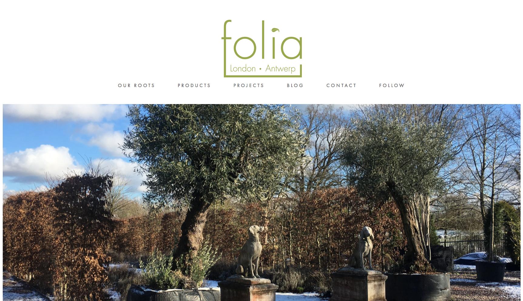 www.folia-europe.com