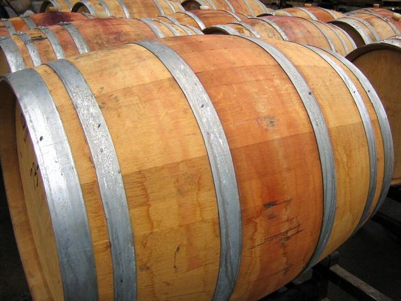 oak-barrel-1328251.jpg
