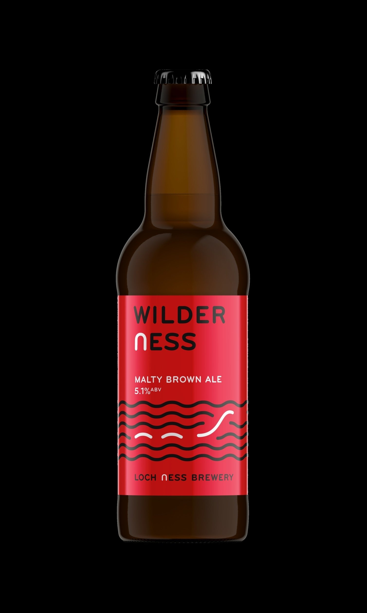 Loch Ness Brewery_WilderNess_500ml Bottle _DARK_BGRD.jpg