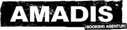 amadis_logo_neu_nachgezeichnet