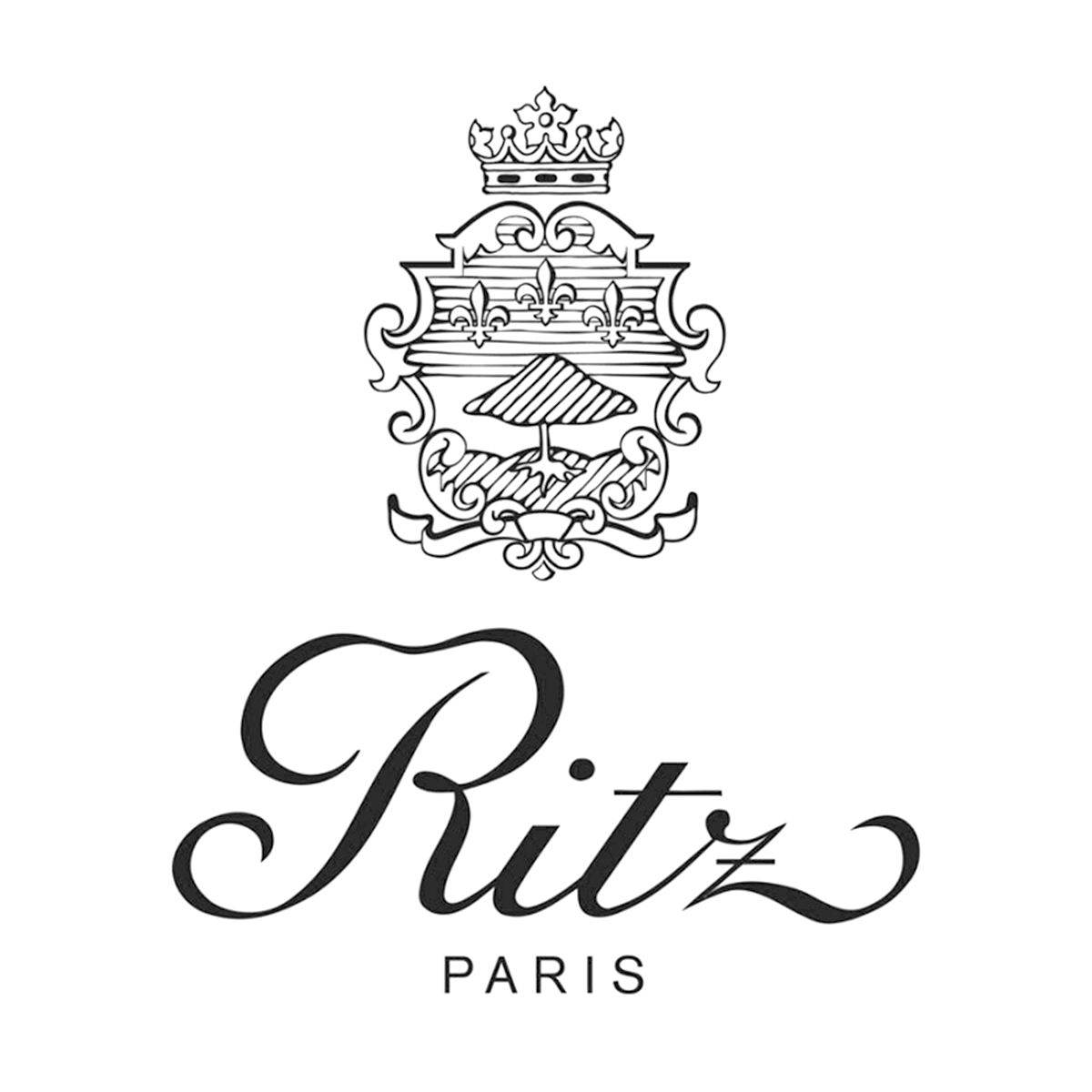 RITZ PARIS LOGO.jpg