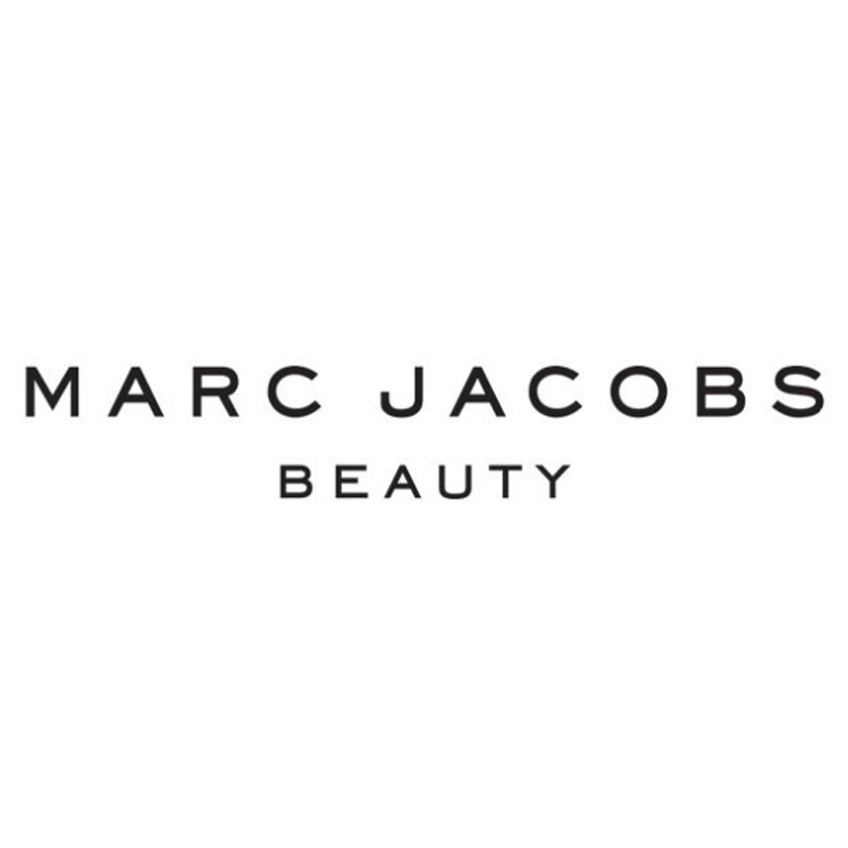 marc jacobs beauty.jpg