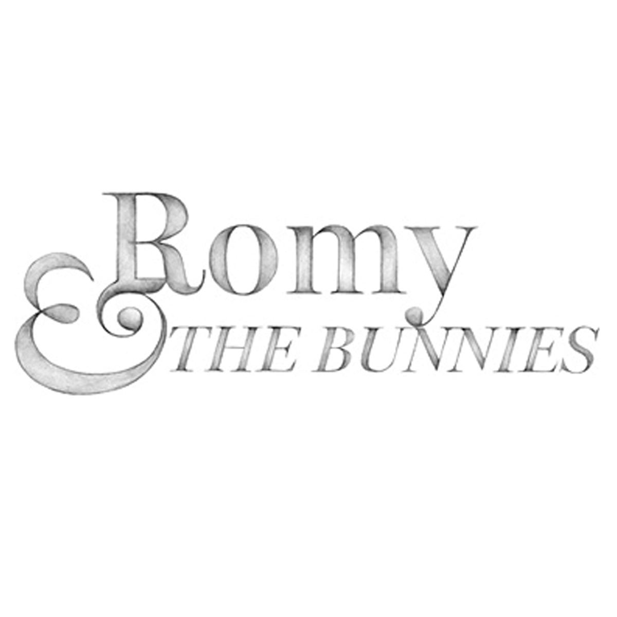 ROMY AND THE BUNNIES logo.jpg