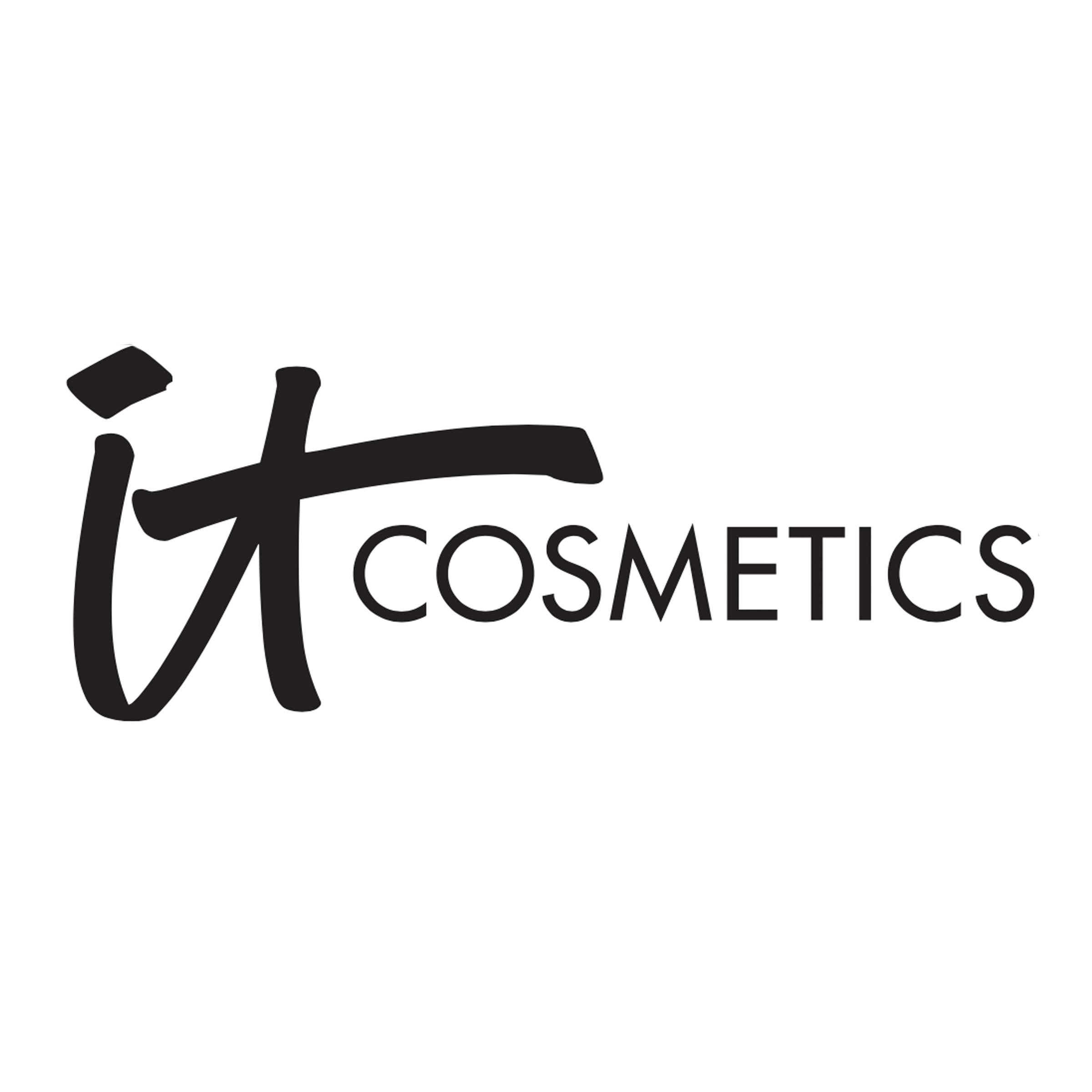 it cosmetics logo.jpg