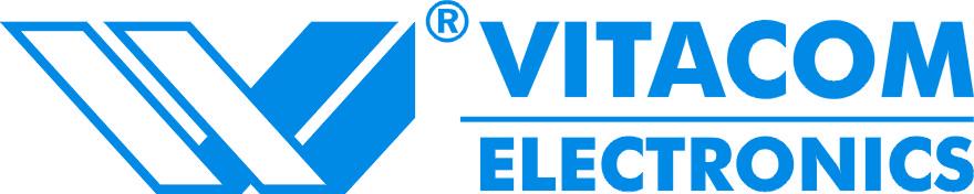 1245393693VITACOM-ELECTRONICS.jpg
