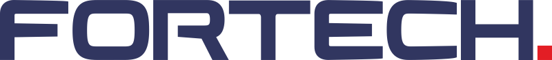 fortech-logo.png
