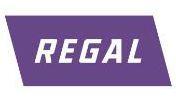 1. Regal_beloit_corporation_global_logo.JPG