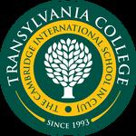 3. logo_transylvania_college_cluj_since_1993-01.png