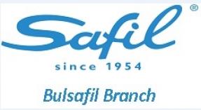 safil spa bulsafil branch.png
