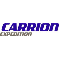 carrion expedition srl.png