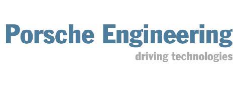 porsche-engineering.png