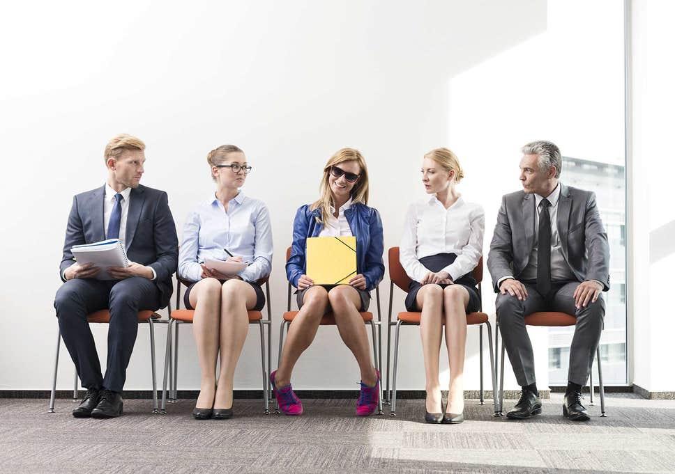 job-interview-rex.jpg