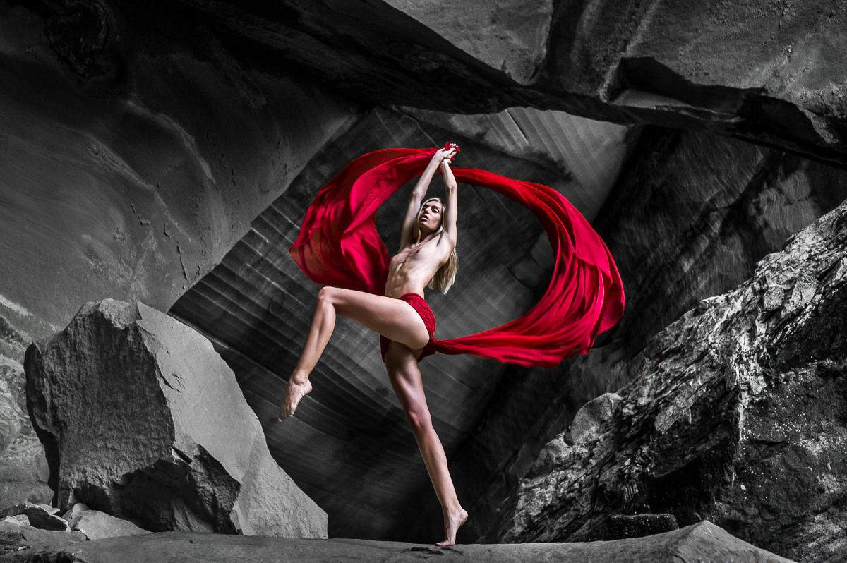 Photographer: Alberto Borgonovo