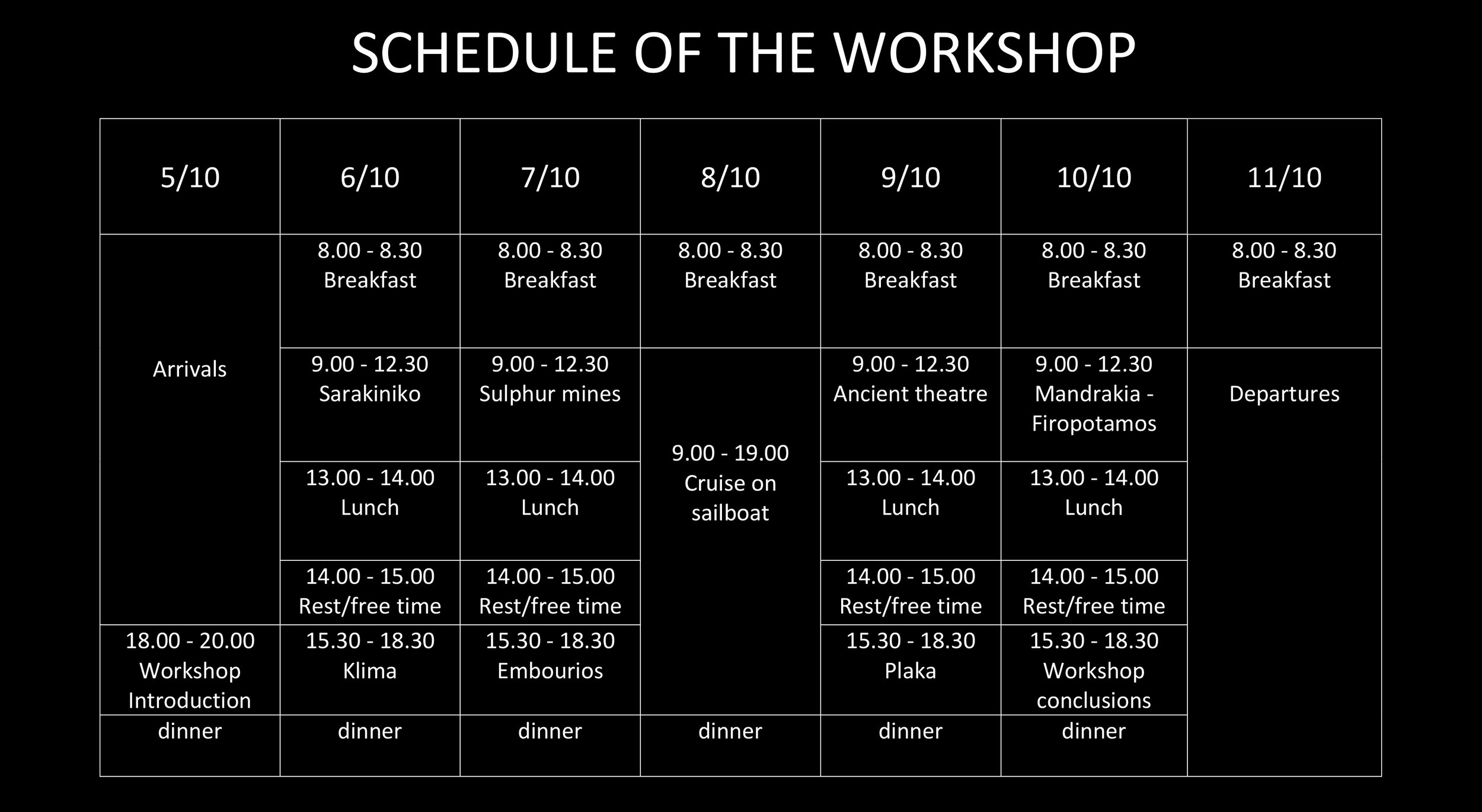 Microsoft Word - SCHEDULE OF THE WORKSHOP WHH.jpg