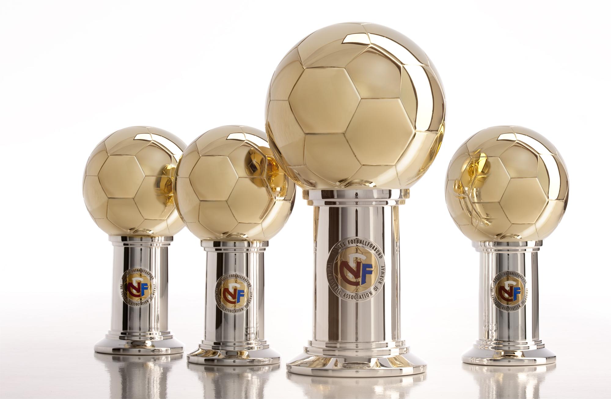 090119 Fotball Trophy.jpg