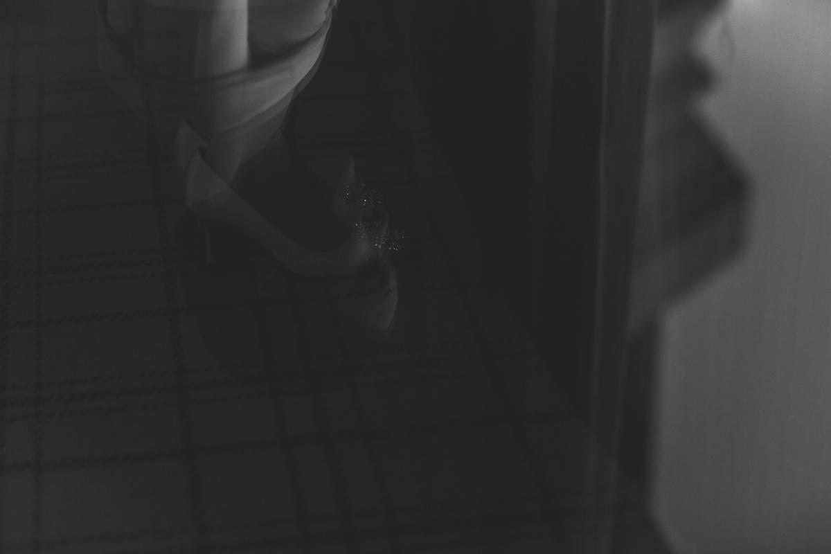 Lukom+Au E003.jpg