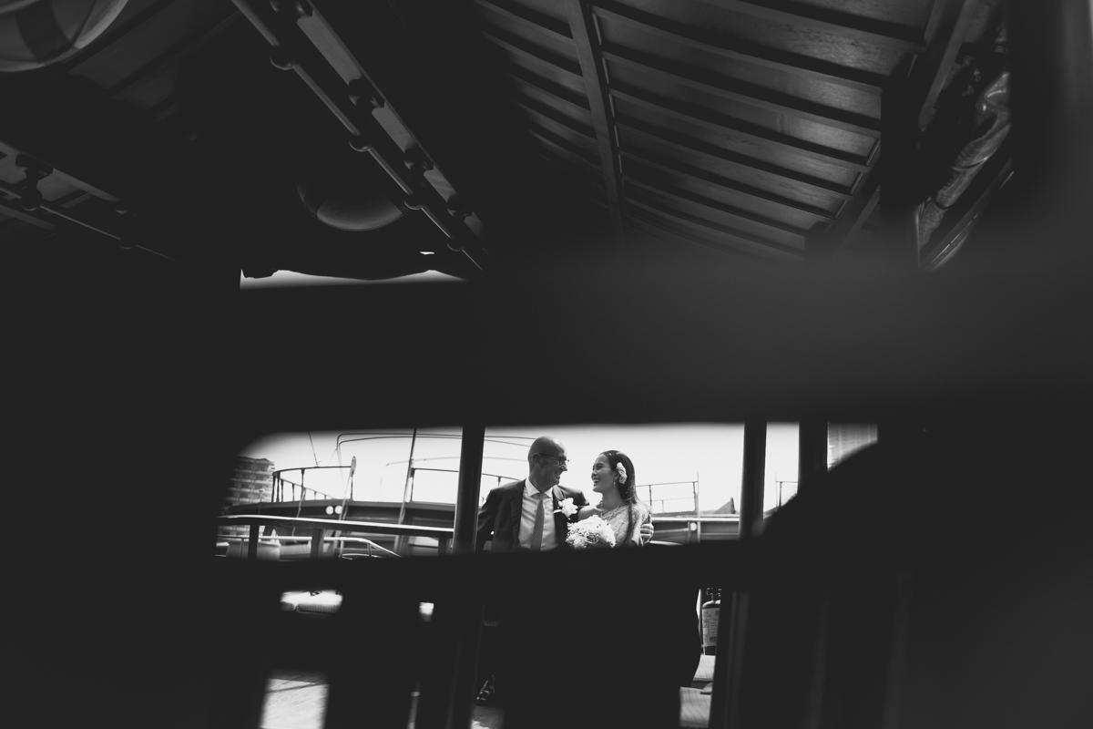 Sinjai+Rupert E255.jpg