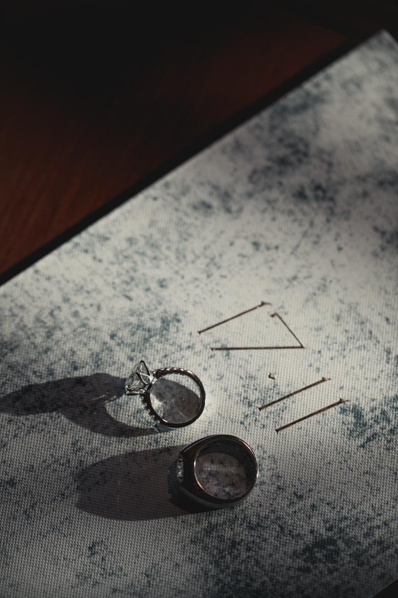 Lex+Tat 012.jpg