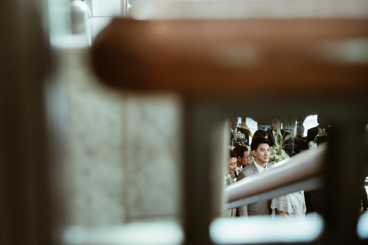 Jing+Son 030.jpg