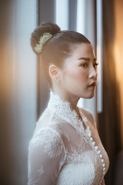 Ying+Tee 022.jpg