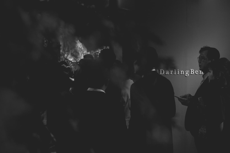 Darling+Ben W099.jpg
