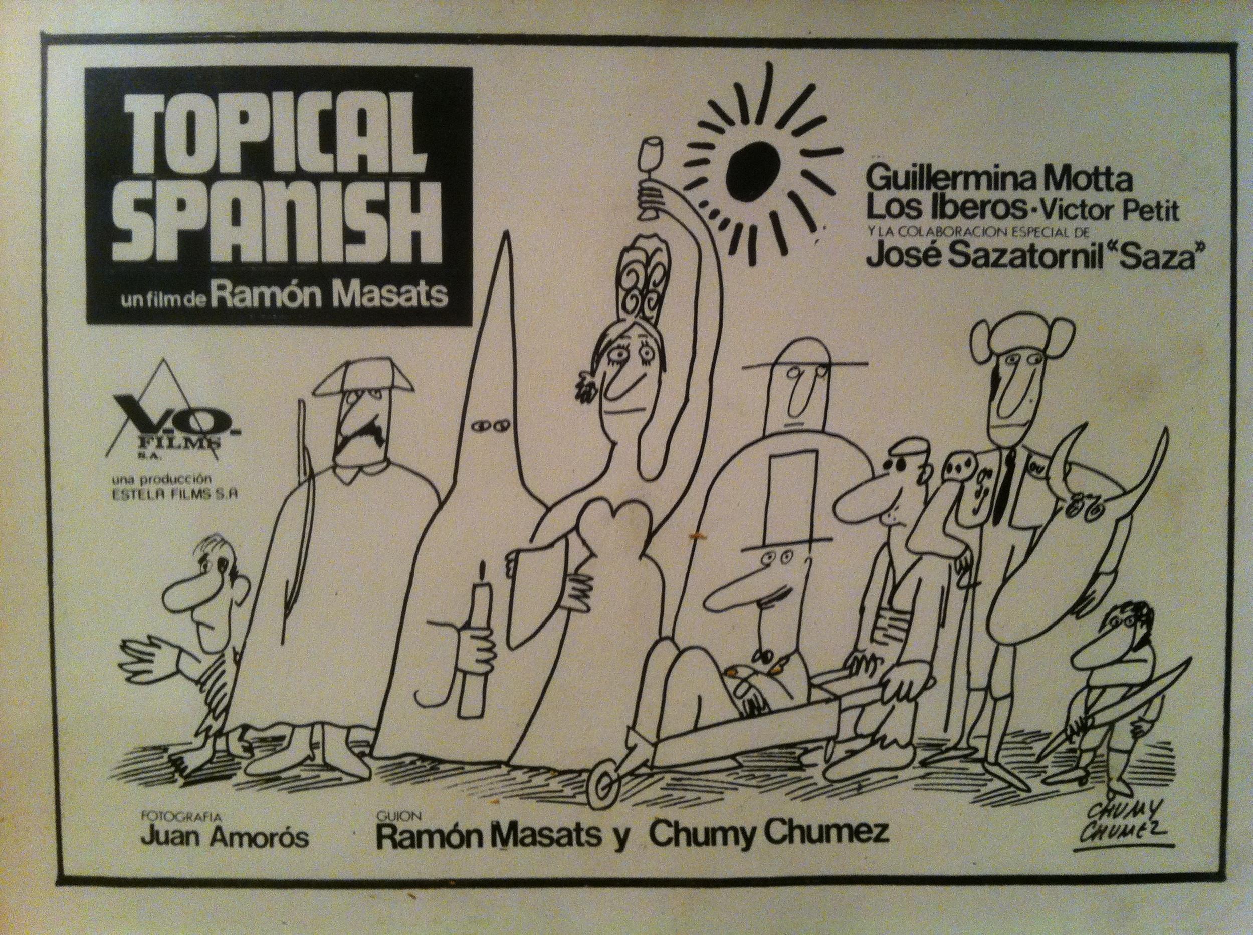 topical spanish.JPG