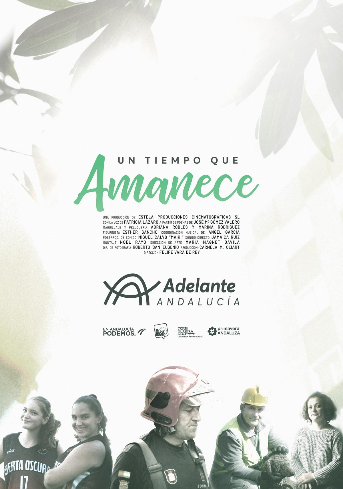 Un_tiempo_que_amanece_Cartel_WEB.jpg