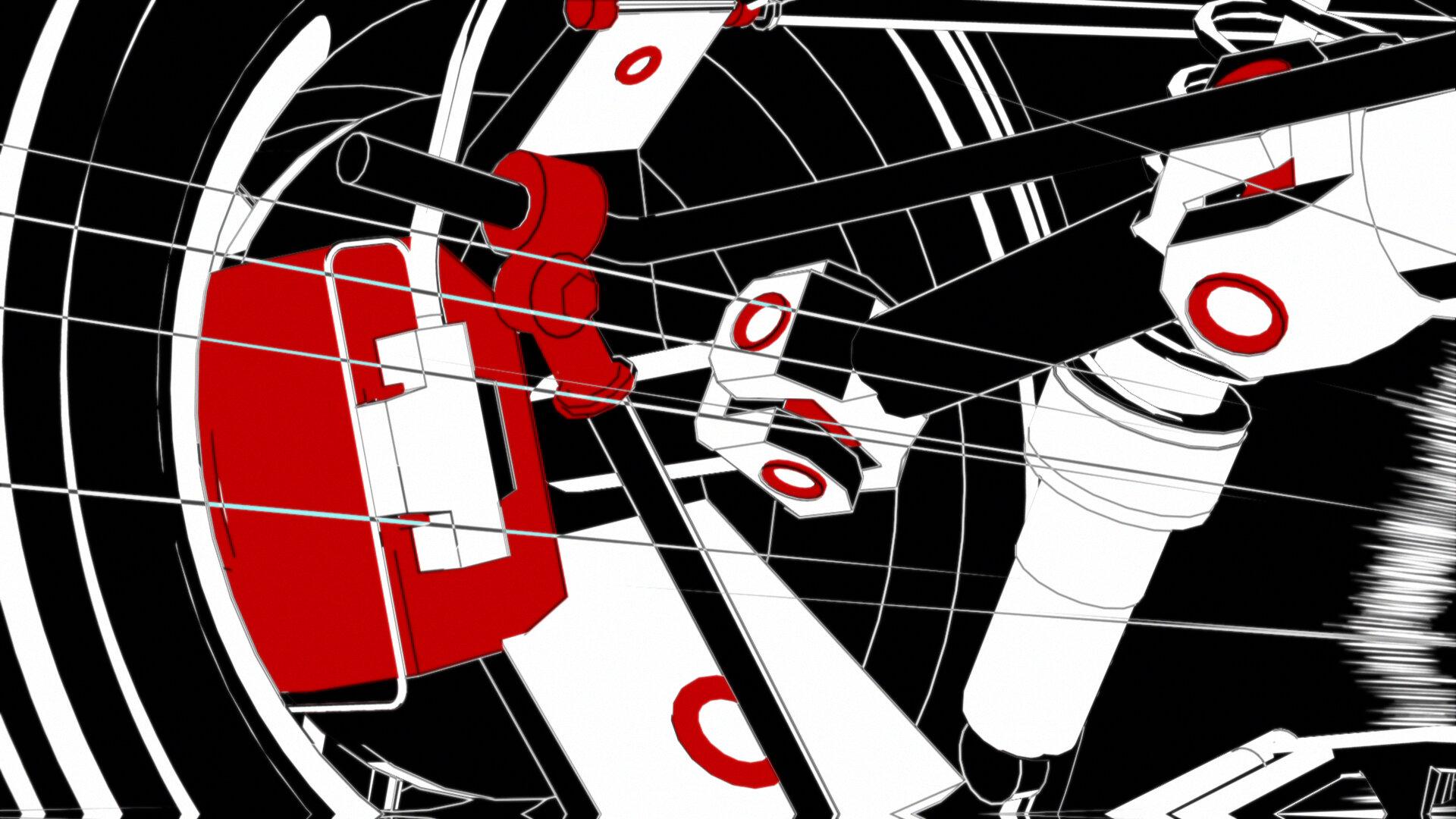 Honda_TFLINTE_STILLS_0362.jpg